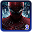 APK App Guide The Amazing Spiderman 2 for iOS
