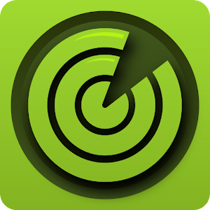RadarBox · Live Flight Tracker & Airport Status for pc