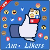 Free Auto Liker 2017 Prank APK for Windows 8