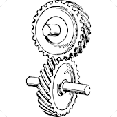 Details mechanisms APK Descargar
