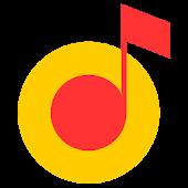 Яндекс.Музыка - скачать равным образом прислушиваться музыку