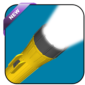 Torch - LED Flashlight
