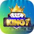 Game King7 - Playing card game 2017 APK for Windows Phone