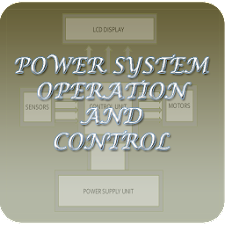 system and control