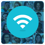 Instabridge Free WiFi Password v6.6.1