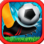 Download Ultimate Soccer Juggling 3D APK for Laptop