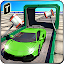 Download Android Game Extreme Car Stunts 3D for Samsung