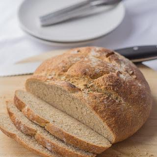 Cob Loaf Healthy Recipes