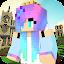 Free Download Princess Girls: Craft & Build APK for Samsung