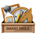 App Smart Tools APK for Kindle