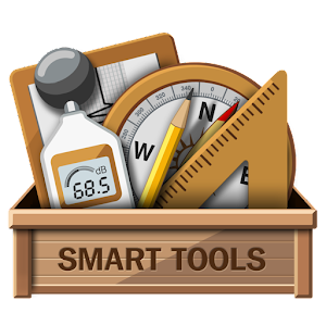 Smart Tools APK Cracked Download