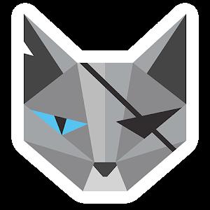 CatTorrent - Torrent Client For PC (Windows & MAC)