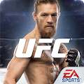 APK Game EA SPORTS UFC® for iOS