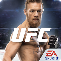 EA SPORTS UFC® For PC (Windows And Mac)