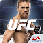 Free Download EA SPORTS UFC® APK for Samsung