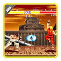 App Guide For Street Fighter 2 GO APK for Kindle