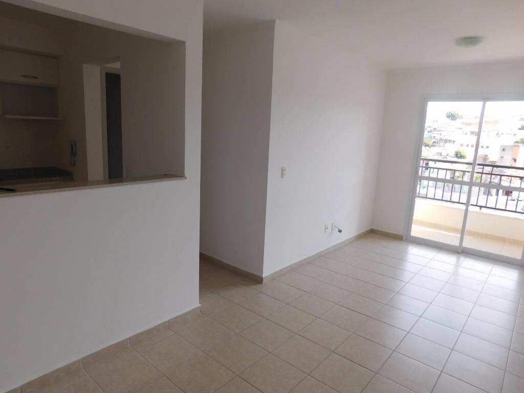 [Apartamento residencial para locação, Engordadouro, Jundiaí - AP1150.]