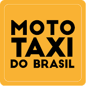 App Mototaxi do Brasil APK for Windows Phone