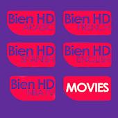 Match enDirectTV HD