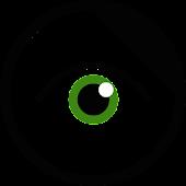 Skrilo APK for Ubuntu