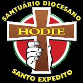 Download Santuário de Santo Expedito APK to PC