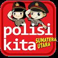 Polisi Kita
