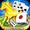 Download Full BI Casino (Pok9,ม้าแข่ง,ไฮโล) 2.0.9 APK