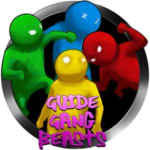 Guide For Gang Beasts Free