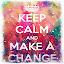 App Keep Calm Backgrounds APK for Windows Phone