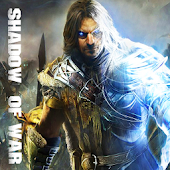 Guide For-In Middle-earth Shadow of War- game