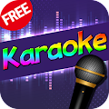 Free Easy Karaoke - karaoke accompaniment MR APK