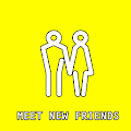 App Find snapchat friends near me APK for Windows Phone