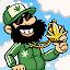 APK Game Pot Farm: High Profits for iOS