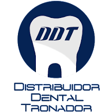 Distribuidor Dental