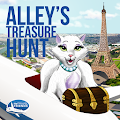 App Alley's Treasure Hunt APK for Kindle