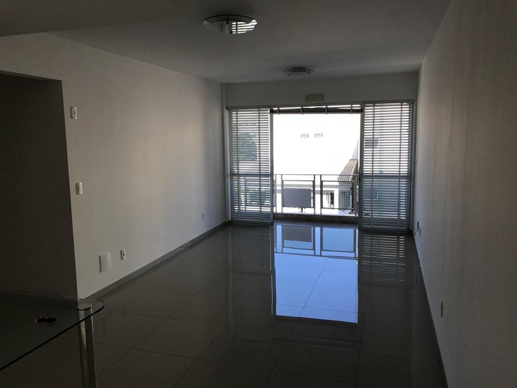 Imagem Apartamento Florianópolis Coqueiros 2055329