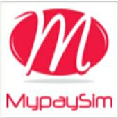 MyPaySIM Recharge APK for Lenovo