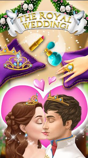 Princess Gloria Horse Club 2 For PC