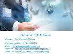 Top Class Cost per lead service provider in Kota
