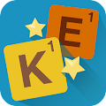 Game Kelimelik version 2015 APK