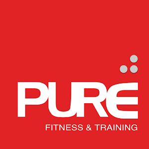 Pure Fit Webster for Android