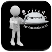 Download Briseño Gourmet APK for Android Kitkat