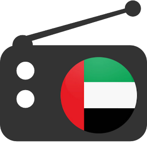 Radio United Arab emirates UAE For PC / Windows 7/8/10 / Mac – Free Download