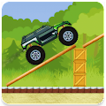 Monster Truck for Lollipop - Android 5.0