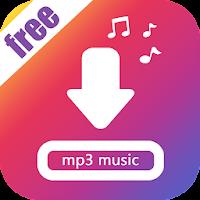 MP3 Music Downloader PC Download Windows 7.8.10 / MAC