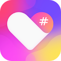Tags Master - Get More Instagram Likes & Followers For PC / Windows 7.8.10 / MAC