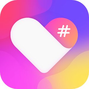 Tags Master - Get More Instagram Likes & Followers For PC