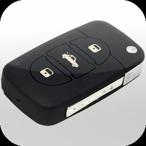 App Car Key Simulator APK for Windows Phone