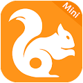 Guide UC Browser Mini APK for Bluestacks