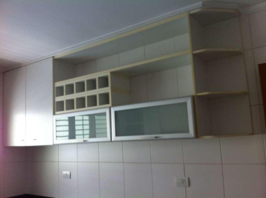 Casa Sobrado à venda, Santana, São Paulo
